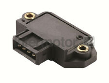 Intermotor 15440 Ignition Module Replaces 90243618 for VAUXHALL Nova Corsa Mk1