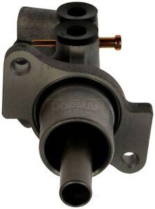 Brake Master Cylinder Dorman M631000