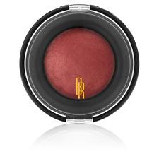 Black Radiance Artisan Color Baked Blush, Raspberry, 0.1 Ounce