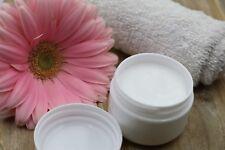PinkWink POTENT Skin Lightening Anal Vaginal Nipple Bleach Whitening Cream