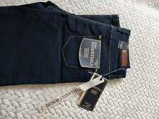 INTOWN Jeans LAURA STRETCH Gr 36