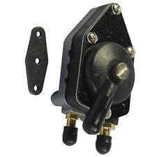 438559 385784 433390 For Johnson Evinrude 100-105-115-125-135-140 HP Fuel Pump