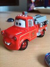 Tomica Disney Pixar Cars Feuerwehr Hook C-35 Maßstab 1:64