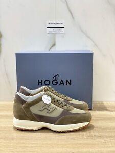 Abbigliamento e accessori verde Hogan   Acquisti Online su eBay