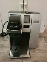 Keurig K150 Commercial Coffee Maker K-Cups Expresso Single Serve