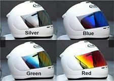 Genuine Arai Shield/Visor VAS-V Mirror RX7-V RX7-X Quantum-X Signet-X Defiant-X