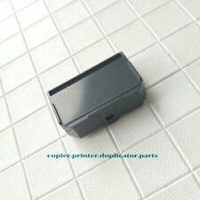 3pcs Base Stripper Sheet 019 11831 Fit For Riso Gr Fr Rn Rp Rv Rz Ev Ez Parts