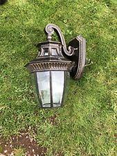 Artículos de iluminación de jardín Elstead | Compra online
