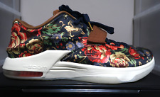 detailed look 89966 7eb64 USED KD 7 EXT