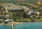 Denia Playa les Marines Spain Postcard unused VGC