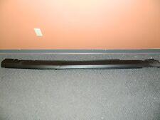 New OEM 2004-2005 Ford Rocker Moulding Trim