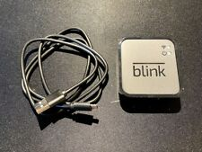 Sync Module for Blink Video Home Security Systems