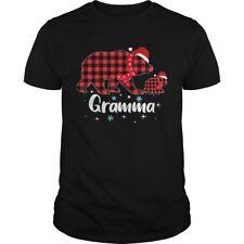 2020 Gramma shirt - Cotton T-shirt Size S-3XL