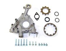 Engine Oil Pump-DOHC, Eng Code: 2GRFE, 24 Valves DNJ OP968