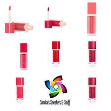 Bourjois Rouge Edition Souffle de Velvet Lipstick  Choose Your Shade New Sealed