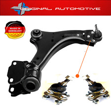 FITS VOLVO S80 MKII 2007> FRONT WISHBONE ARM BALLJOINTS  FAST DESPATCH