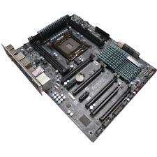 Gigabyte GA-X79-UD3 LGA 2011 X79 Motherboard with Backplate