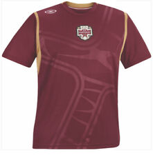 Portugal Xara Soccer Jersey - Medium Size - Unisex - Brand New!