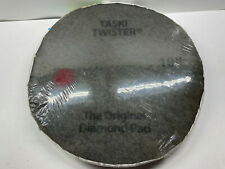 "HTC Twister Red Diamond Pads Cleaning System (2 pack) 19"" Part 5867818"