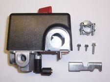 Campbell Hausfeld Universal Pressure Switch Cw210500Av, Cw207579Av
