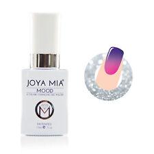 Fast color changing gel nail polish by Joya Mia® MD-001