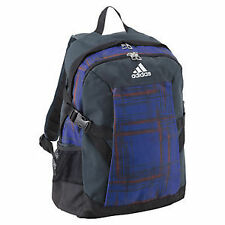 adidas Men's Polyester Backpacks