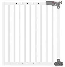 Türgitter SchutzgitterBasic Active Lock Reer 77,5 - 85,5 cm
