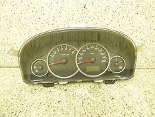 Kombiinstrument 5T2T-10849-LJ 122Tkm Mazda Tribute EP2 3.0 V6 MT.04.942.075