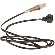 O2 Oxygen Lambda Sensor Air Fuel Ratio Downstream for VW Audi Passat 250-24414