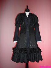 Comme Des Garcons For H&M Dress Coat