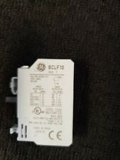Ge Contactor Cl45A310Mj