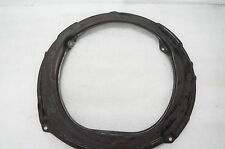 1980 1981 camaro z28 air induction hood ring for air cleaner seal 80 81
