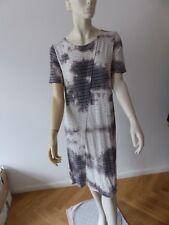 Kleid von inco-FASHION. Gr.: 40 / NP.: 89,95€ auf 29,25€ gesetzt.[S17]