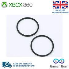 DVD Drive Repair Rubber Belt for Xbox 360 x 2