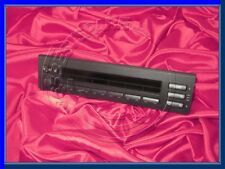 BMW X5'ies E53 MULTI-INFORMATION RADIO CONTROL PANEL DISPLAY SCREEN 6914606