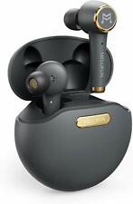 PowerPodsTrue Wireless Bluetooth Earbuds In-Ear Mic BTwear Melofun