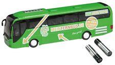 Faller 161496 MAN Lion`s Coach Bus MeinFernbus.de
