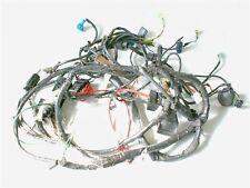 SATELIS 125 J2 Compresor CABLEADO Mazo de cables