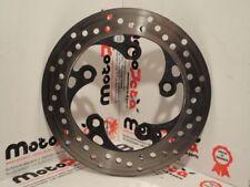 Disco Freno Posteriore Brake Rotor Rear Suzuki Gsxr 1000 03 09