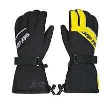 Ski-Doo X-Team Nylon Gloves 446293