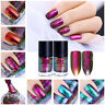 9ml Chameleon Nail Polish Nail Art  Shiny Varnish Decoration Born Pretty