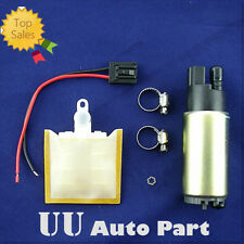 OEM Replacement Electric Fuel Pump & Install Kits for Hyundai Kia JEEP E8335