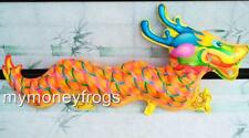 BIG Chinese Party DRAGON Home Office Horse Year Ceiling Wall Decoration Balloon
