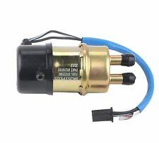 Fuel Pump For 1985-1996 Honda VT1100C Shadow 1100 16700-MG8-010 VT1100