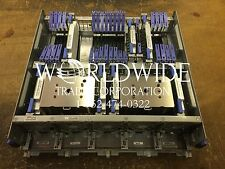 IBM 74Y5979 74Y5976 4981 3.1GHz 16-Core POWER7 CUoD Processor for 9117-MMB