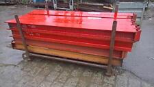 Stahlträger HEB 140 - 200cm Doppel T Träger Baustahl Eisenträger   Nr. T2