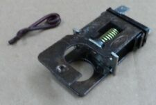 NOS 1980 - 1989 Lincoln Town Car and Mark VI Brake Light Switch E0VY-13480A