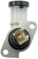 Parts Master CMA39275 Clutch Master Cylinder