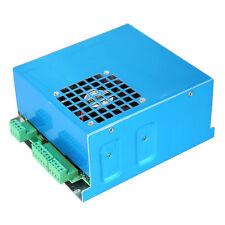 Alimentazione AC110V-220V 40w ca2 laser per la macchina da taglio Power Supply