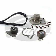 GATES KP15509XS WATER PUMP & TIMING BELT SET